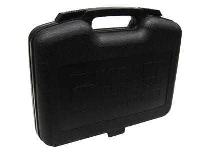 trennschneider 450 watt mini handkreiss ge s ge kreiss ge s ge 0 27mm boxxer ebay. Black Bedroom Furniture Sets. Home Design Ideas